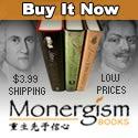 buy-at-monergism-books