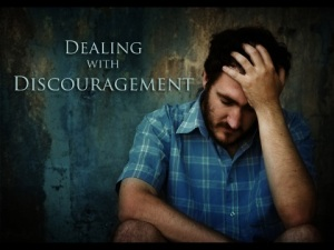 dealingwithdiscouragement
