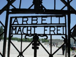 128316-albeit-macht-frei---freedom-through-work--famous-gate-at-dachau-dachau-germany